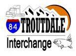 project_troutdale_logo